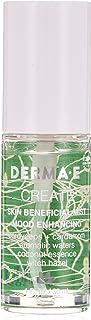 Derma E CREATE Mood Enhancing Skin Beneficial Mist, 30 ml
