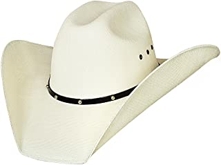 justin moore hat collection