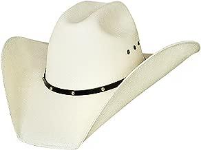 Best justin moore cowboy hat Reviews