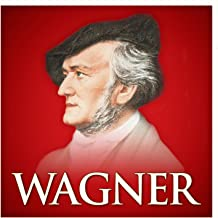 Wagner (Red Classics)