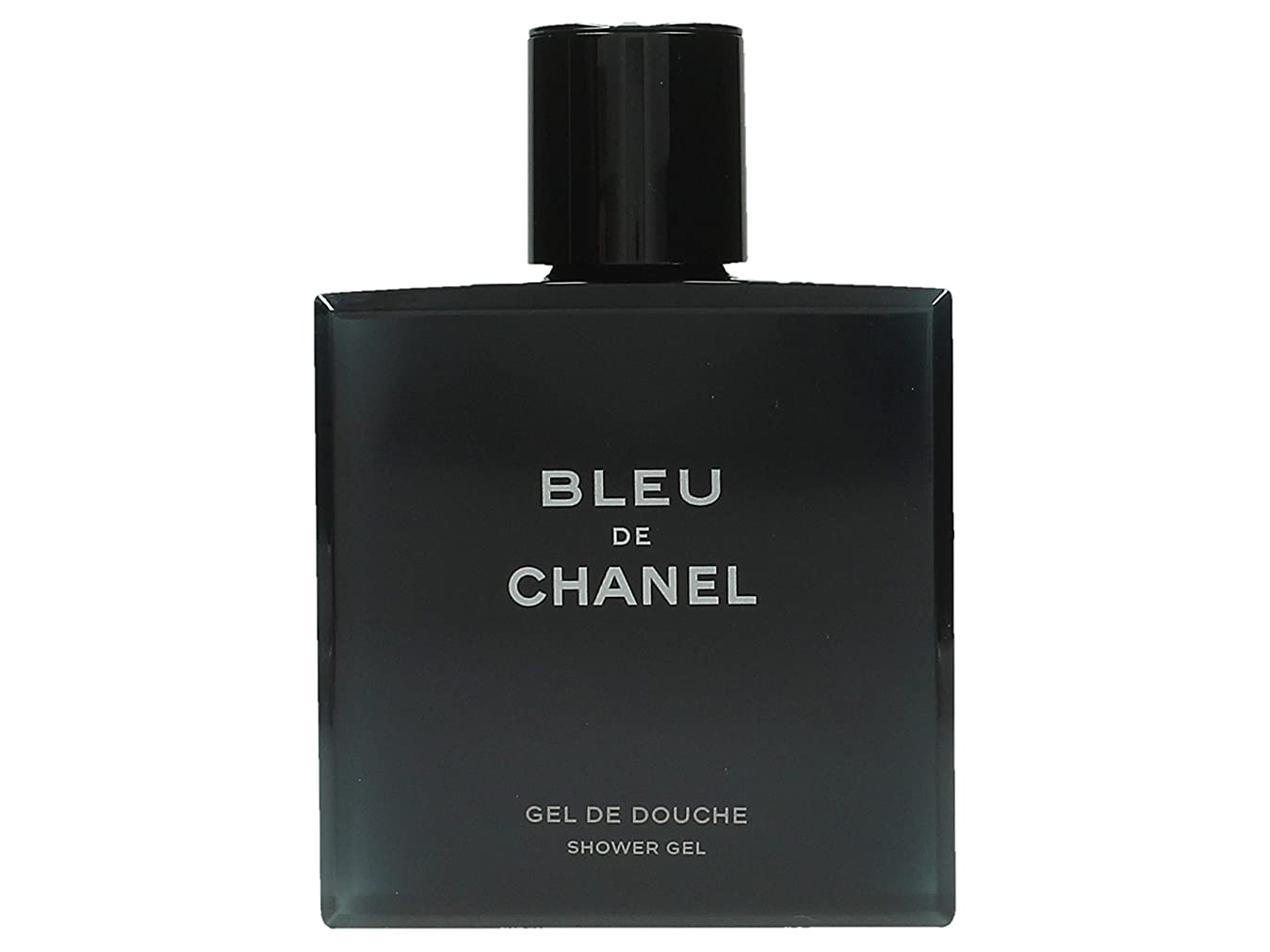 ねばねば荒らすバッグシャネル CHANEL ブルー ドゥ シャネル ボディ ウォッシュ 200ml