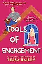 Download Tools of Engagement: A Novel (Hot & Hammered Book 3) PDF