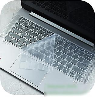 Keyboard Cover Beschermhoes voor Lenovo Yoga 9I 14/Yoga Slim 9I 14 inch voor Lenovo Yoga Slim 7 voor Lenovo Yoga 7I Pro Yo...