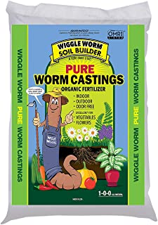 Best unco worm castings Reviews
