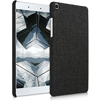 Kwmobile Hardcase Hülle Kompatibel Mit Samsung Galaxy Elektronik