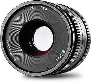 Suchergebnis Auf Für Objektive Für Spiegelreflexkameras Fujifilm Objektive Für Spiegelreflexkamer Elektronik Foto