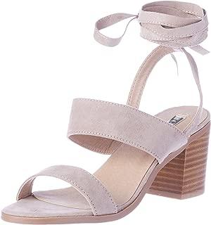 BILLINI Women's Warner Shoes