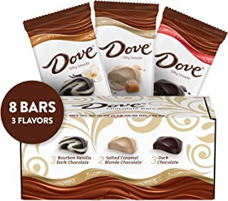 Best mars chocolate candy bag Reviews
