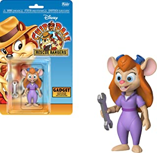 Best chip and dale rescue rangers toys Reviews