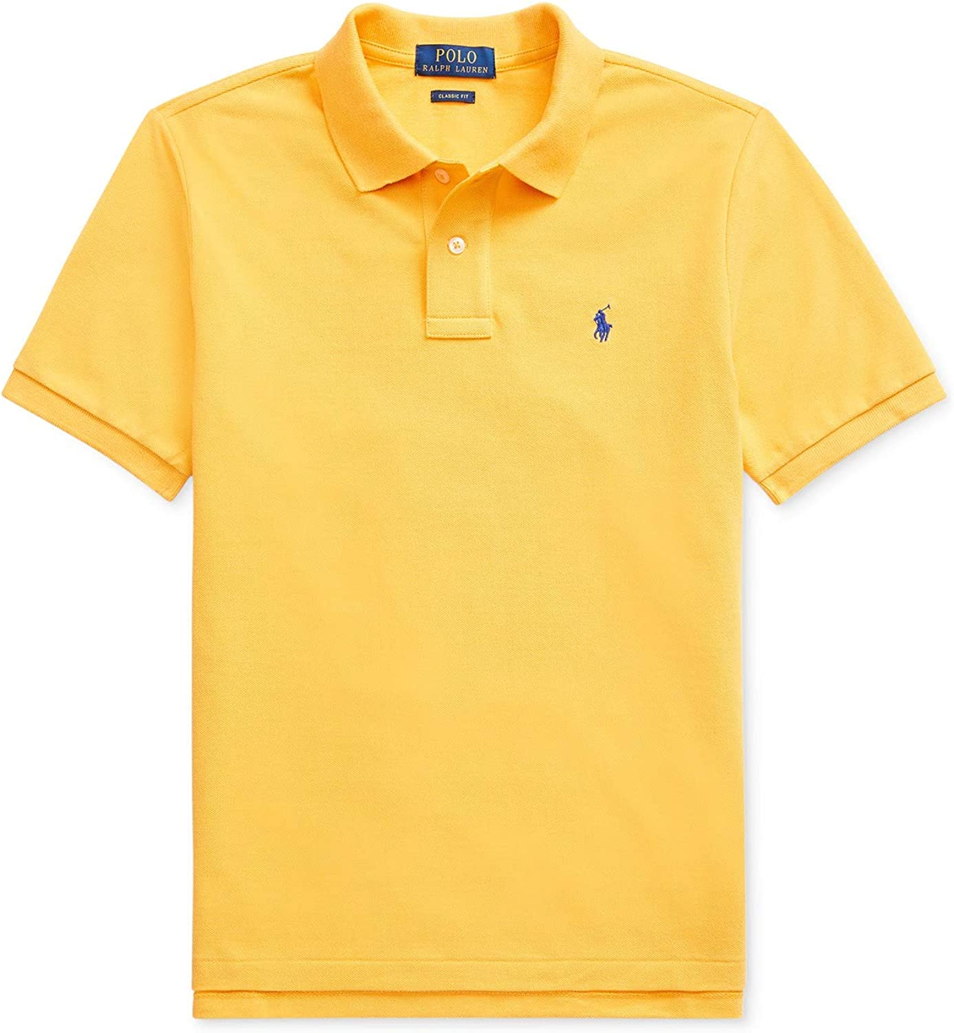 Ralph Lauren Polo Boy`s Shirt Complete Free Max 55% OFF Shipping Basic Knit Mesh