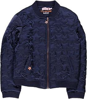 88eec1a41 Amazon.es: chaquetas para niña - boboli: Ropa