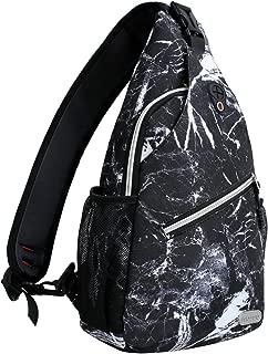 sling bag for boys