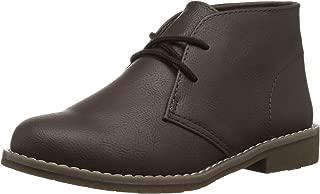 children's chukka boots