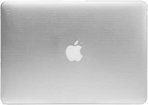 "Incase Hardshell Case for MacBook Pro Retina 15"" Dots - Clear"