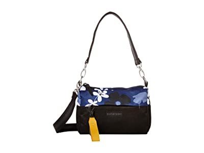 Sherpani Skye (Aloha Blue) Handbags