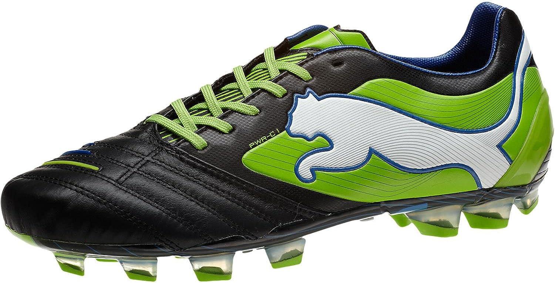 b816fa66e9b2 Men's PUMA Powercat 1 Cleat Soccer FG yjzjf03523474-New Shoes - www ...