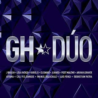 Taki Taki [feat. Selena Gomez & Ozuna & Cardi B] [Explicit]