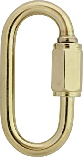 Stainless Steel RCH Hardware QL-SS35 Stainless Steel Quick Link 2 Pack