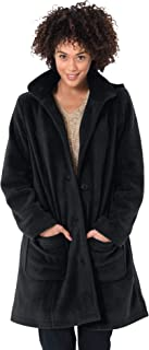 Best womens jackets size 18 Reviews