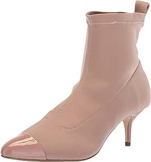 Nanette Nanette Lepore Women's Nala Fashion Boot