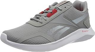 Reebok Herren Energylux 2.0 Running Shoe