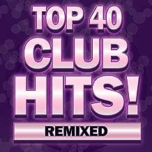 Best dj kicks remix Reviews