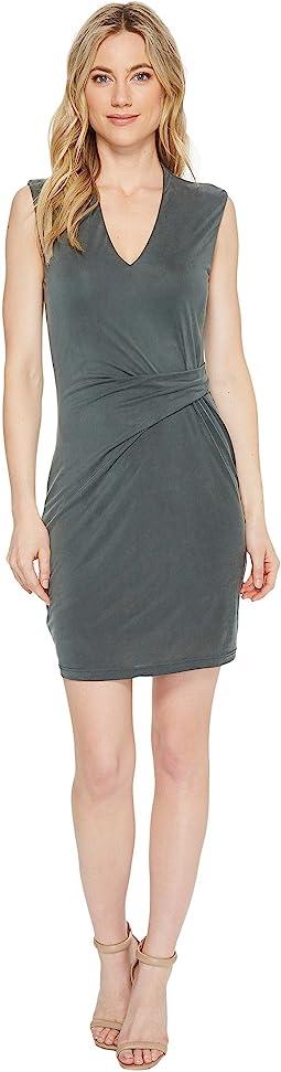 Annetta Dress