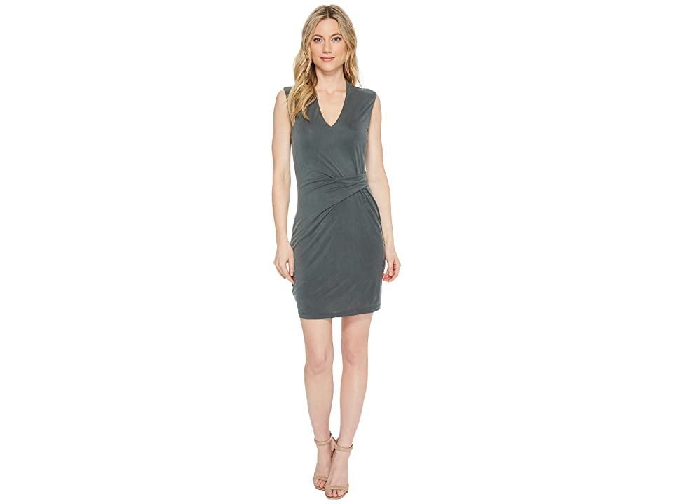 Tart Annetta Dress (Urban Chic) Women