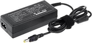 Jepeux Laptop Charger for Samsung Series 7 Chronos 700Z NP700Z5C NP780Z5E Power Supply