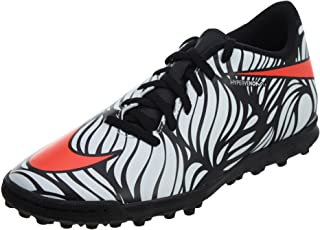 Nike Men's Hypervenom Phelon Ii NJR Tf Style 820129 061