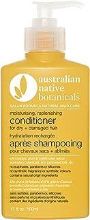 Australian Native Botanicals Conditioner for Dry Hair, 17 Oz