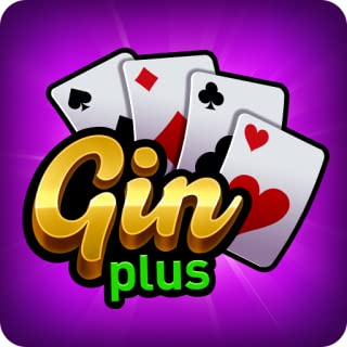 Gin Rummy Game For Android
