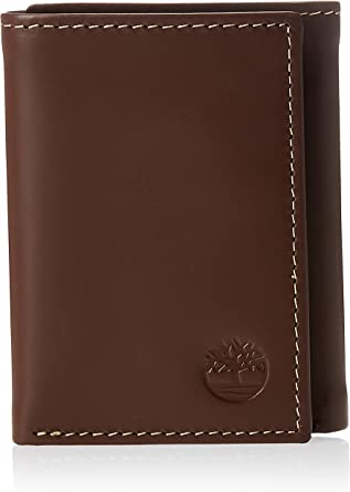 portefeuille timberland cuir homme