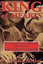 Best miller open book Reviews