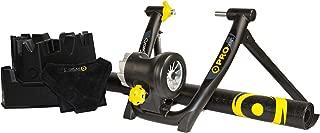 Best cycleops jetfluid pro trainer kit Reviews