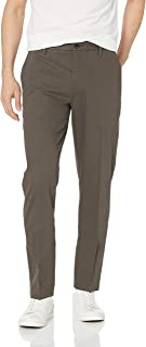 cheap dress pants