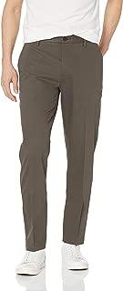mossimo dress pants