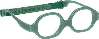 Best miraflex glasses online Reviews