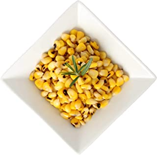 Meals In Minutes Charred Corn - Frozen, 80 g