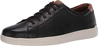 Rockport Men's Total Motion Lite Lace to Toe Sneaker