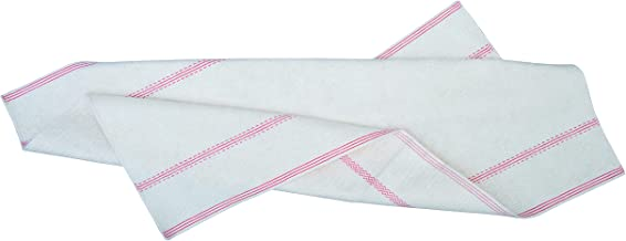 Vileda Textile Cleaning Floor Cloth