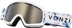 Trike Goggle