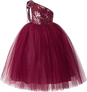 V-tree Summer Princess Dresses For 4-12 Years Girl Girls Cartoon Sleeveless Dress Costume For Kids Bow Clothing For Teenagers Elegant Shape Mother & Kids Girls' Clothing