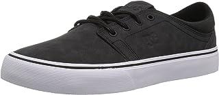 DC Men's Trase SE Skateboarding Shoe