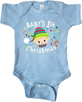 inktastic Christmas Whatever Santa Doesnt Bring Me Grannie Infant Tutu Bodysuit
