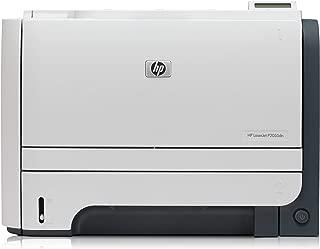 HP LaserJet P2055dn Workgroup Laser Printer Network - CE459A - (Renewed)