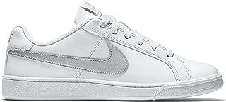 Nike 耐克 Court Royale 女士运动鞋