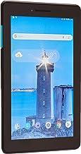 """Lenovo Tablet E7 con Pantalla de 7""""(17.8 cm, Mediatek"""