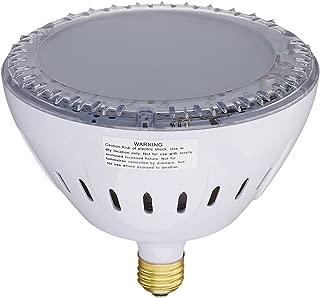 J & J Color Splash 3G LED Pool Light 14v Replacement Bulb - LPL-P1-RGB-12