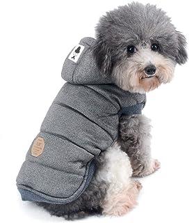 mascota perro Denim vestido tut/ú ropa de verano de lazos para peque/ño perro gato cachorro zoonpark/® Cachorro Perro de mascota Ropa